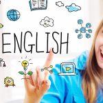 Curso completo de Inglés: nivel básico