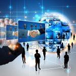 Prospectiva Estratégica en la Gestión del Talento Humano